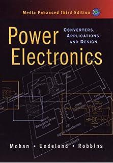 power electronics daniel w hart solutions manual rar