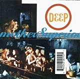Deep by Mother Superior (1998-06-16)