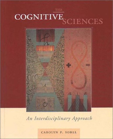 Cognitive Science: An Interdisciplinary Approach