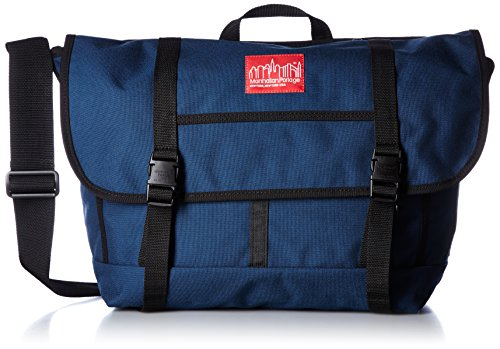 manhattan-portage-new-york-messenger-bag-navy