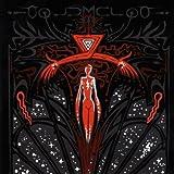 Idolum by Ufomammut