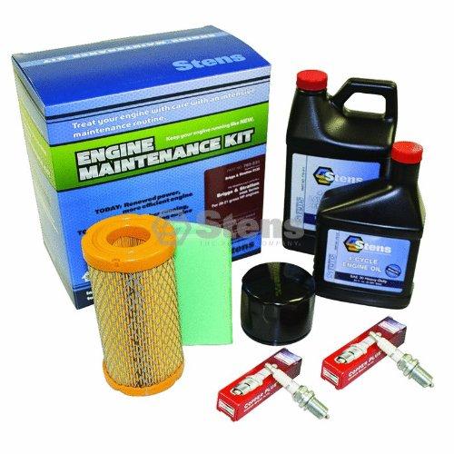 Stens 785-531 Engine Maintenance Kit