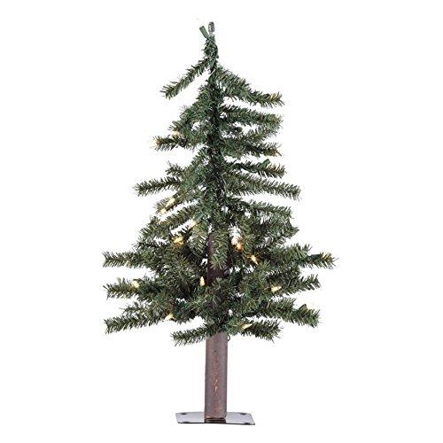 vickerman-pre-lit-natural-alpine-tree-with-150-clear-mini-lights-5-feet-green