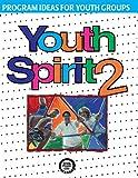 Youth Spirit 2, Cheryl Perry, 1551455005