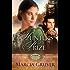Hunter's Prize (Backwoods Brides Book 3)