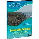 Cruising America's Waterways: Small Ship Cruising - New England Island