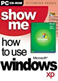 Show Me How To Use Windows XP
