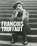 img - for Francois Truffaut: Film Author 1932-1984 (Basic Film) book / textbook / text book