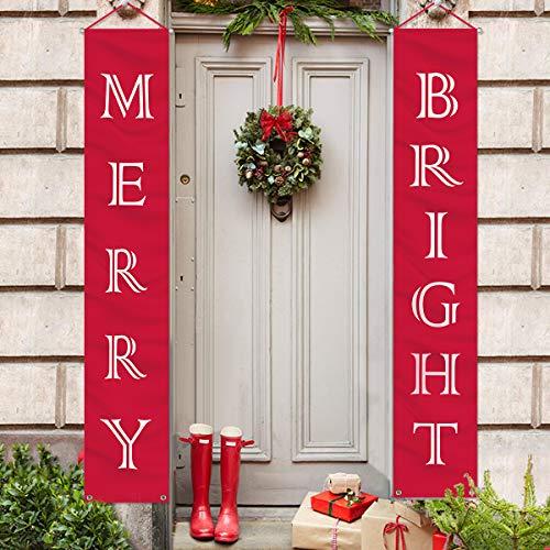 ORIENTAL CHERRY Christmas Decorations Outdoor Indoor  ...