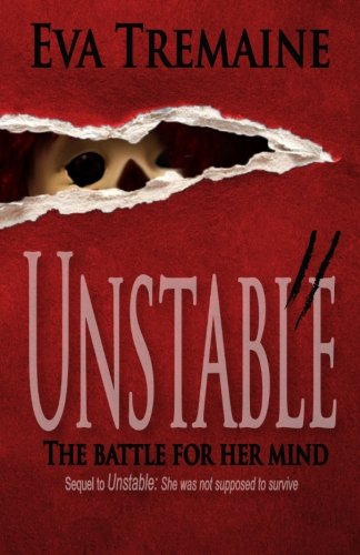 Download Unstable II: The Battle for Her Mind pdf