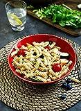 Sweese 113.104 Porcelain Large Salad Pasta Bowls