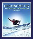 Trigonometry 1st Edition