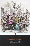 """Nicholas Nickleby (Penguin Classics)"" av Charles Dickens"