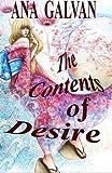 The Contents of Desire, Ana Galvan, 1499685076