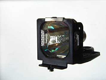 Lámparas Proyector Eiki COMPATIBLES Diamond Lámpara DONGWON ...