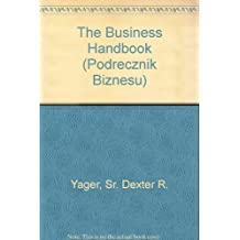 Amazon dexter r yager sr books product details fandeluxe Image collections
