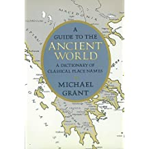 Guide to the Ancient World