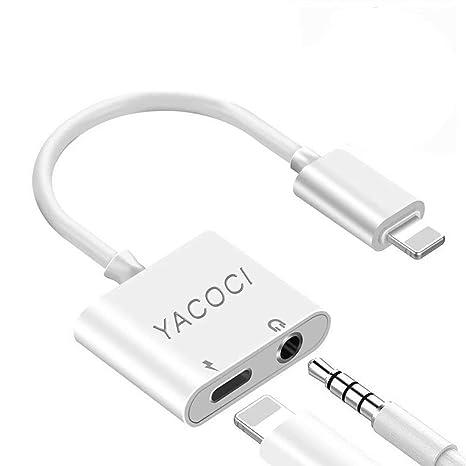 Menotek Impresora USB Cable Nuevo. 2,0 A - B Cable de 6 ...
