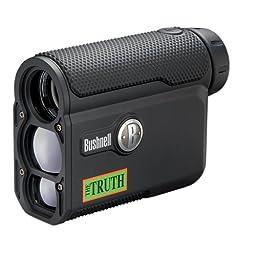 Bushnell The Truth 4 x 20 ARC Laser Rangefinder