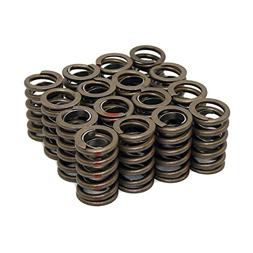 - RV HP Z28 VALVE SPRING SET 16 CHEVY SBC 400 350 327 307 305 283 5.7L .550