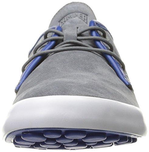 Camper Men's Pursuit K100008 Fashion Sneaker Grey Cheapest sale online cheap fake free shipping very cheap ggKjZUvWB