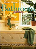 Bathroom Planner, Better Homes and Gardens, 069621251X