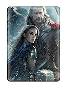 Sean Moore shop Hot 4526824K89100949 Case Cover Protector For Ipad Air 2013 Thor 2 The Dark World Case