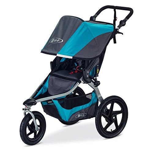 BOB-2016-Revolution-FLEX-Stroller