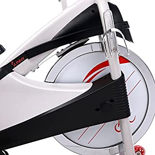 Sunny Health Fitness SF-B1509 Bike