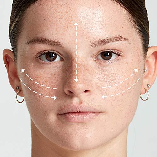 https://railwayexpress.net/product/nyx-professional-makeup-pore-filler-primer/