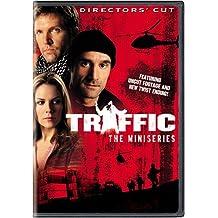 Traffic - The Miniseries