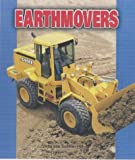 Earthmovers, Lee Sullivan Hill, 0822506033