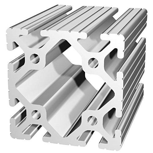 8020 aluminum extrusion 3030 - 6