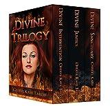 Divine Trilogy