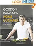 Gordon Ramsay's Home Cooking: Everyth...