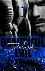 Beautiful Evil Sinful 7: Sinful 7