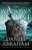 The Widow's House (The Dagger and the Coin series Book 4)