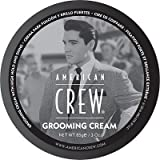 AMERICAN CREW Grooming Cream with high hold and shine 85 g