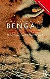 Colloquial Bengali, Mithun B. Nasrin and W. A. M Van Der Wurff, 0415261198
