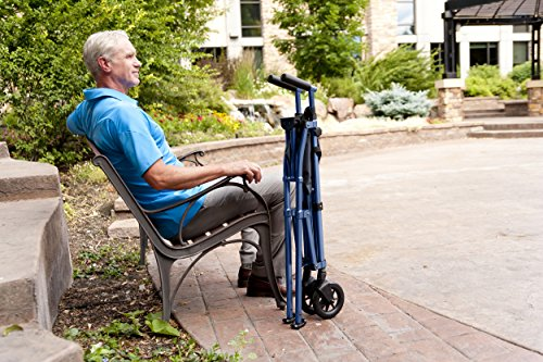 Товар для инвалидов Stander Walker Replacement