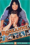 Roseanne: Complete Fifth Season [DVD] [1989] [Region 1] [US Import] [NTSC]
