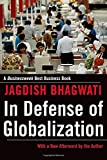 why globalization gets results ebook review