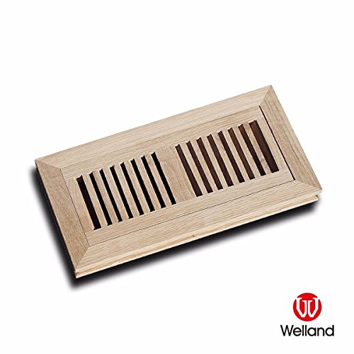 Compare Price To Two Way Roof Vent Dreamboracay Com