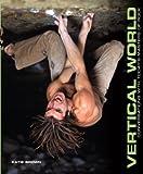 Vertical World, Katie Brown, 0762740086