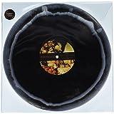 Chocolate and Ice [Vinyl]