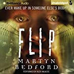 Flip | Martyn Bedford