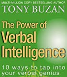 Simple techniques to help improve your recall       How to be brilliant with words – reading, speaking, remembering and understanding them!       Includes the best of Buzan's world-famous techniques for improving recall and understandi...