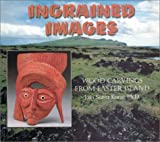 Ingrained Images, Joan Seaver Kurze and Joan S. Kurze, 1880636123