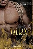 Valiant (Novas Espécies)