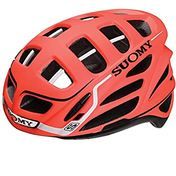 Suomy Kyt Casco, Multicolor, 54